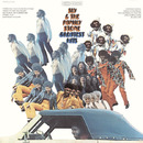 Sly & The Family Stone Greatest Hits/SLY & THE FAMILY STONE