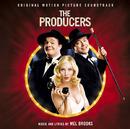 The Producers/Original Soundtrack