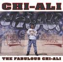 THE FABULOUS CHI-ALI/Chi-Ali