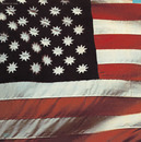There's A Riot Goin' On/SLY & THE FAMILY STONE