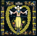 Sweetheart Of The Rodeo/The Byrds