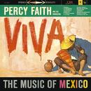 Viva!/Percy Faith And His Orchestra