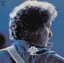 Greatest Hits, Volume 2/Bob Dylan