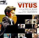 Vitus Original Motion Picture Soundtrack/オリジナル・サウンドトラック