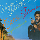 Native Dancer/Wayne Shorter