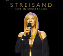 Live In Concert 2006/Barbra Streisand