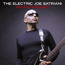 The Electric Joe Satriani:An Anthology/Joe Satriani