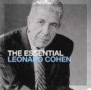 The Essential Leonard Cohen (Re-Brand)/Leonard Cohen