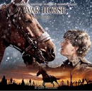 War Horse Original Motion Picture Soundtrack/John Williams (conductor)