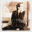S'IL SUFFISAIT D'AIMER/Céline Dion