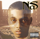It Was Written/Nas