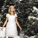 O Holy Night/Jackie Evancho