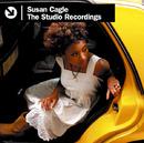 The Studio Recordings/Susan Cagle