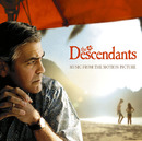 The Descendant  Music From The Motion Picture/オリジナル・サウンドトラック