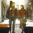 ONCE Original Soundtrack/Original Soundtrack