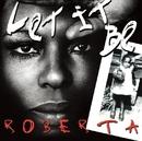 Let It Be ROBERTA/Roberta Flack