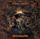Nostradamus/Judas Priest