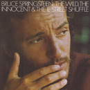 The Wild, the Innocent and the E Street Shuffle/Bruce Springsteen