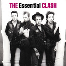 THE ESSENTIAL CLASH / THE CLASH