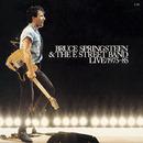 Live/1975-85/Bruce Springsteen