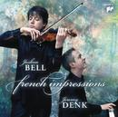 French Impressions/Joshua Bell