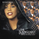 The Bodyguard Original Soundtrack Album/Whitney Houston