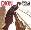 The Road I'm On:A Retrospective/Dion