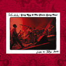 Gray Ray & The Chain Gang Tour Live in Tokyo 2012/奥田 民生