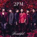 Beautiful/2PM