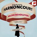 Walzer revolution/Nikolaus Harnoncourt