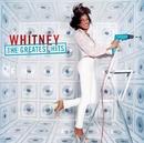 The Greatest Hits/Whitney Houston