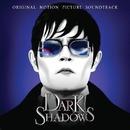 Dark Shadows Original Motion Picture Soundtrack/Original Soundtrack