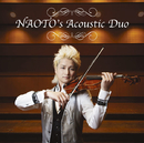 NAOTO's Acoustic Duo/NAOTO