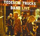 Everybody's Talkin'/Tedeschi Trucks Band