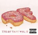The Odd Future Tape Vol. 2/Odd Future