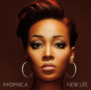 New Life/Monica