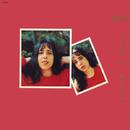 Smile/Laura Nyro