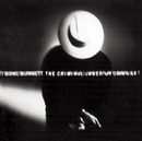 The Criminal Under My Own Hat/T Bone Burnett