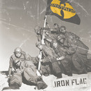 IRON FLAG/Wu-Tang Clan