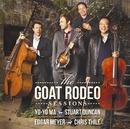 The Goat Rodeo Sessions/Yo-Yo Ma
