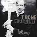 The True False Identity/T Bone Burnett