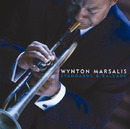 Standards & Ballads/Wynton Marsalis