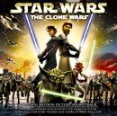 Star Wars: The Clone Wars/オリジナル・サウンドトラック