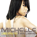 Unexpected/Michelle Williams