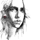 Christmas And The Beads Of Sweat/Laura Nyro