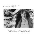 Mother's Spiritual/Laura Nyro