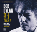BOOTLEG SERIES vol.8-TELL TALE SIGNS/Bob Dylan