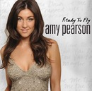 Ready To Fly/Amy Pearson