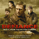 Defiance - Original Motion Picture Soundtrack/Original Soundtrack