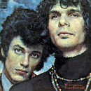 The Live Adventures of Mike Bloomfield And Al Kooper/Al Kooper & Mike Bloomfield